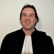 Jérôme BERNS